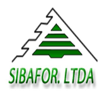 sibafor